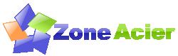 ZoneAcier